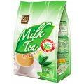 White Milk Tea
